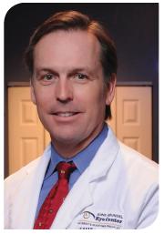Dr. Sam Boles