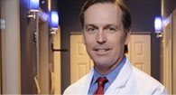 Meet Dr. Samuel Boles, M.D., cataract and glaucoma specialist.