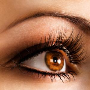 Cataract Treatment in Annapolis