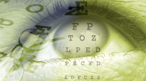 Cataract Treatment Annapolis