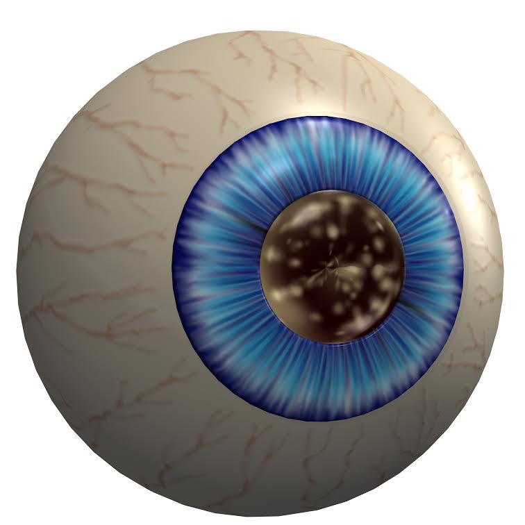 Cataract Treatment In Annapolis Anne Arundel Eye Center