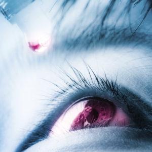 Eye Pressure